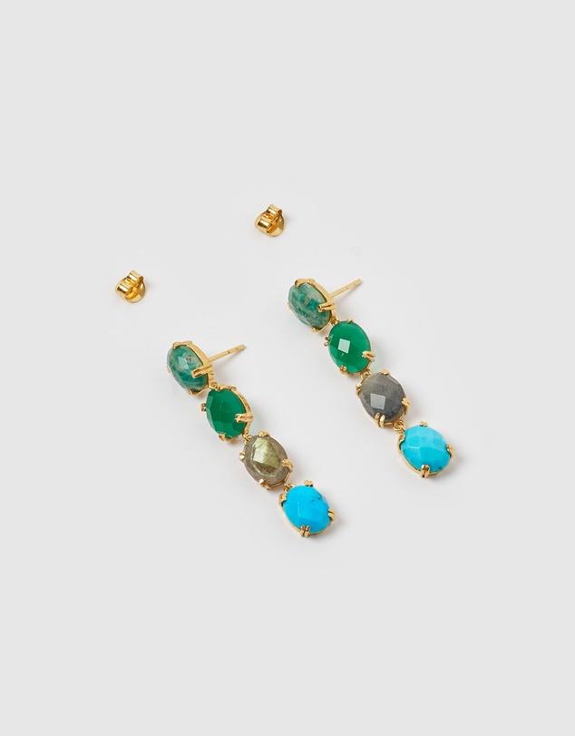 Women Ravish Earrings