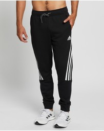 adidas Performance - 3-Stripes Tape Pants