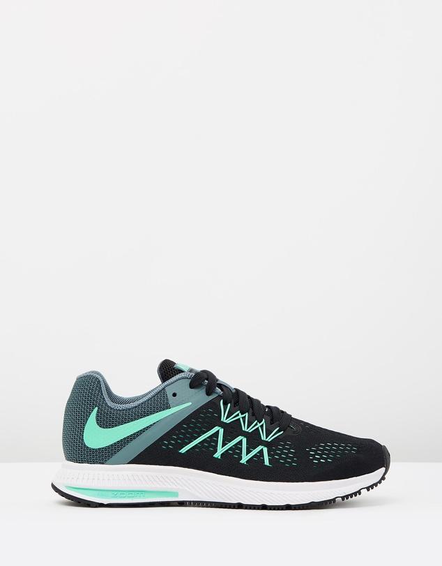 wholesale dealer 94500 fc855 Women's Nike Zoom Winflo 3
