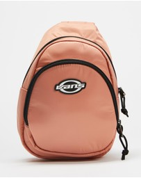Vans - Cross My Heart Sling Bag