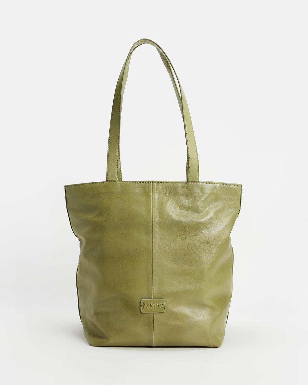 Bueno DIXON Handbags Scorpion Australia