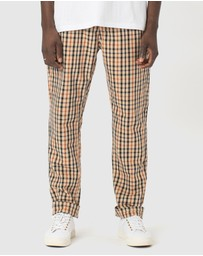 Barney Cools - B.Relaxed Chino