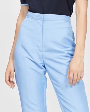 bul Tierra Pant - Pants (Blue)