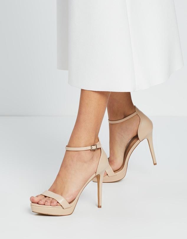 Women Madeline Heel