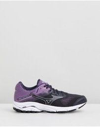 Mizuno - Wave Inspire 15 - Women's
