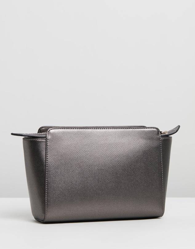 e5e43d01193e Borsa Minidollaro Sling Bag by Emporio Armani Online | THE ICONIC |  Australia