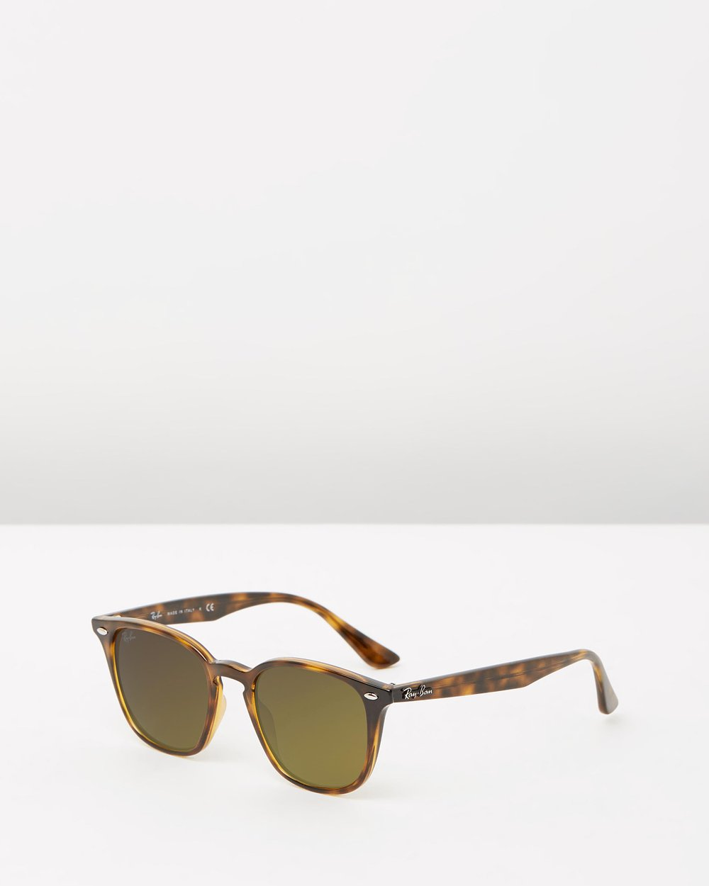 795cc69be60f RB4258 by Ray-Ban Online