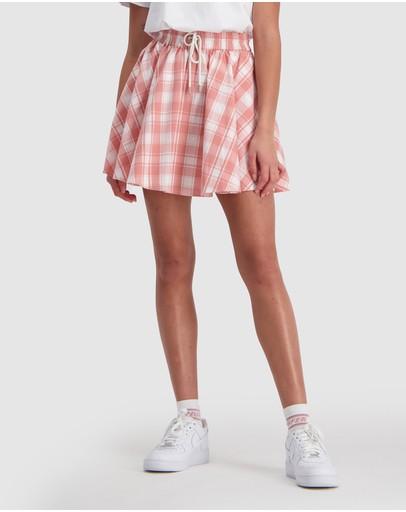 7e6cf6177 Skirts | Buy Womens Mini, Midi & Maxi Skirts Online Australia- THE ICONIC