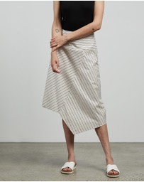 Elka Collective - Giselle Skirt