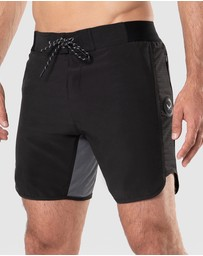 WPN. - Stealth 2.0 Shorts