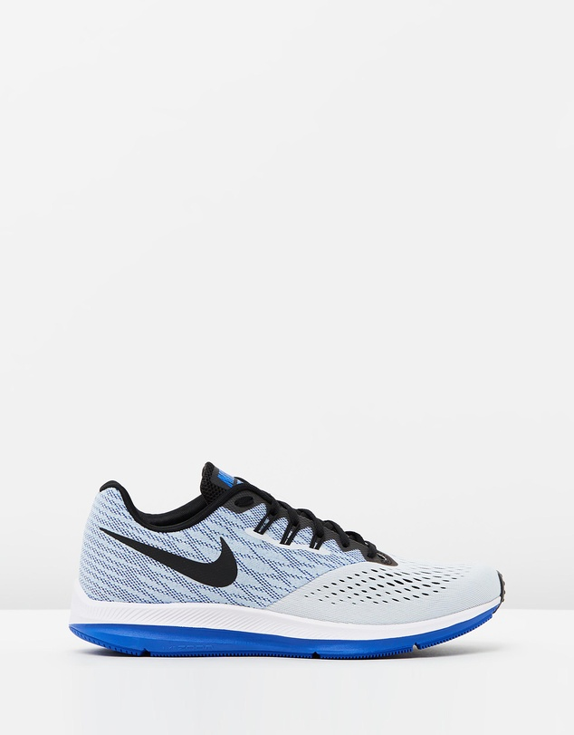 new arrival c3d5c 59672 Air Zoom Winflo 4 - Men's