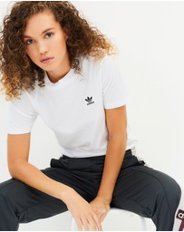 adidas Originals - Styling Complements Tee