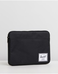 Herschel - Anchor Sleeve 13-Inch Laptop Sleeve
