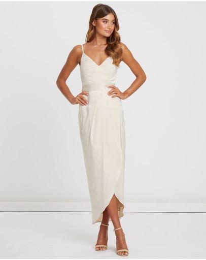 089f9b5d5fc1 Formal Dresses | Buy Formal & Prom Dresses Online Australia- THE ICONIC