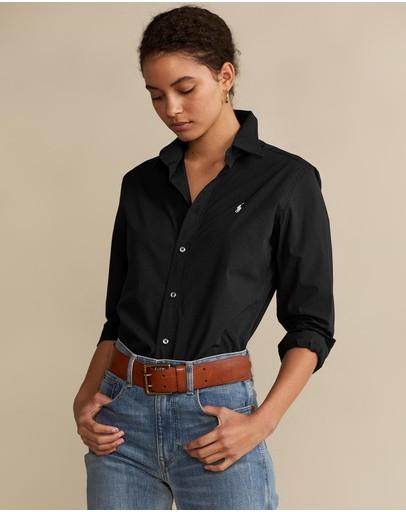 50c06d6d8cbd7e Shirts   Blouses