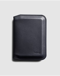 Bellroy - Apex Slim Sleeve