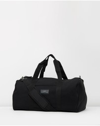 Lorna Jane - Multi-Purpose Gym Bag