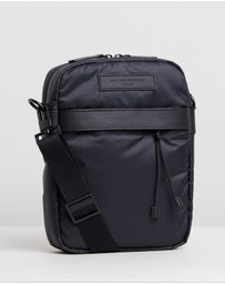 WANT Les Essentiels - Bryce Crossbody Messenger