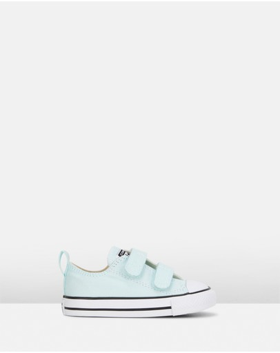 Converse - Chuck Taylor Seasonal 2V Infant