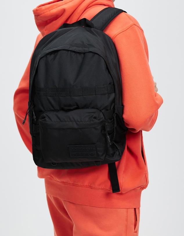 Women Ryv Backpack