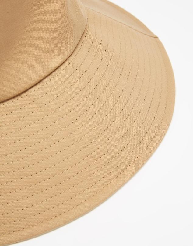Women Nonna Hat