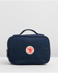 Fjallraven - Kanken Toiletry Bag
