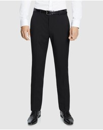 yd. - Goodfella Slim Dress Pant