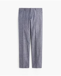 J.Crew - Ludlow Classic Fit Suit Pants