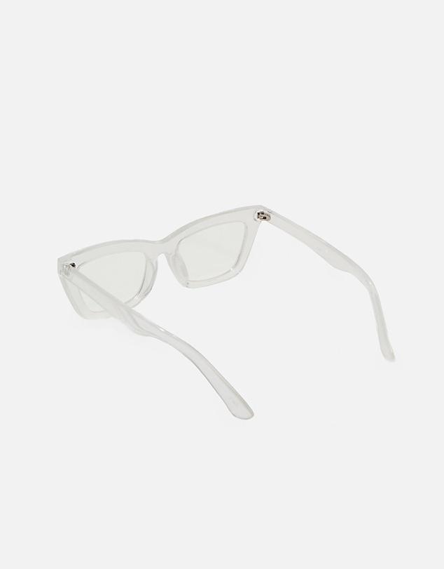 Women Lyndsey Blue Light Blocking Glasses