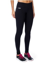 Brasilfit - Full-Length Supplex Leggings