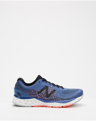 New Balance - Fresh Foam 880v10 (Wide Fit) - Women's
