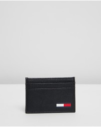 Tommy Jeans - Cool City CC Holder
