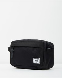 Herschel - Chapter Full-Size