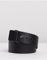 Funkis - Ann-Charlotte Leather Belt