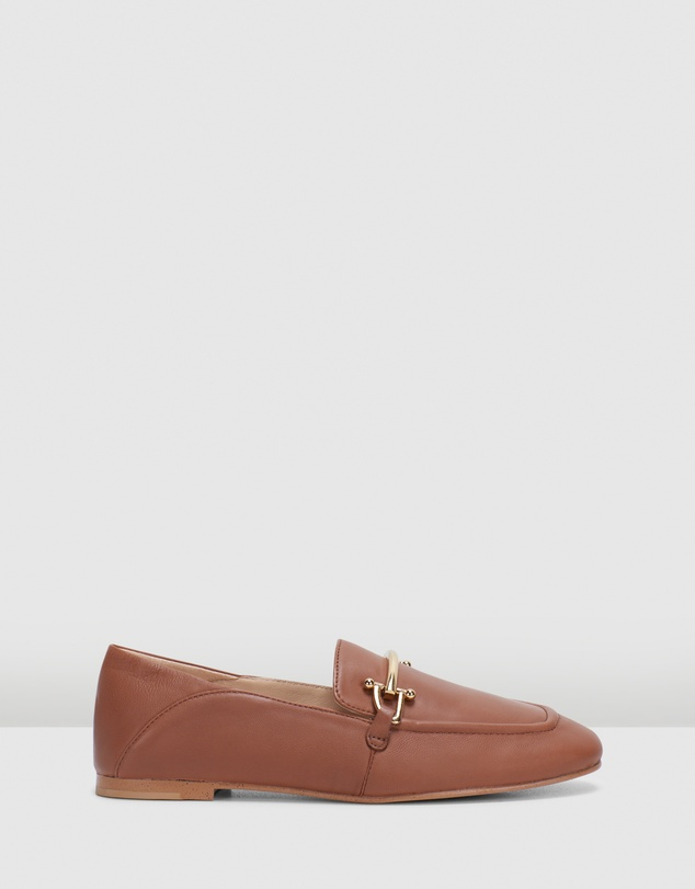 Clarks - Pure2 Loafer