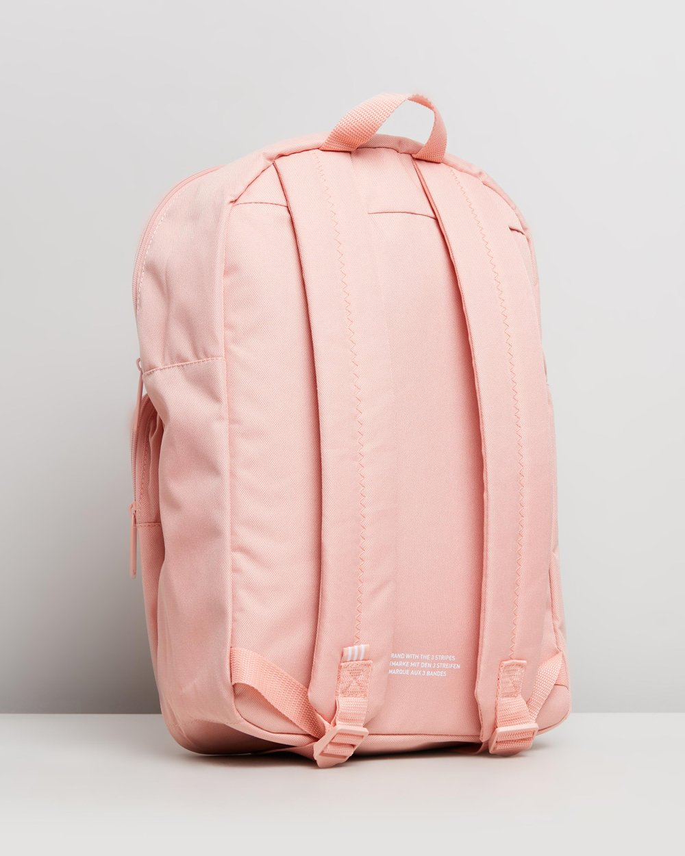f77e1693d Classic Trefoil Backpack by adidas Originals Online | THE ICONIC | Australia