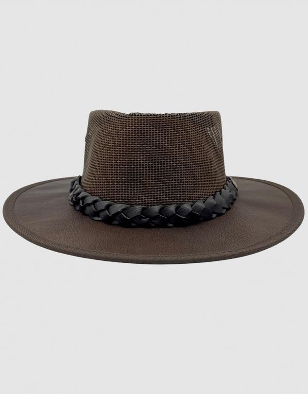 Women Jacaru 130 Roo Koolaroo Hat