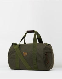 Filson - Barrel Pack