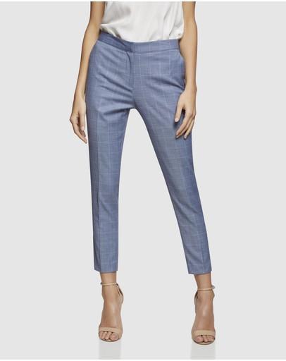 26bd2d4cdb Oxford   Buy Oxford Clothing Online Australia - THE ICONIC