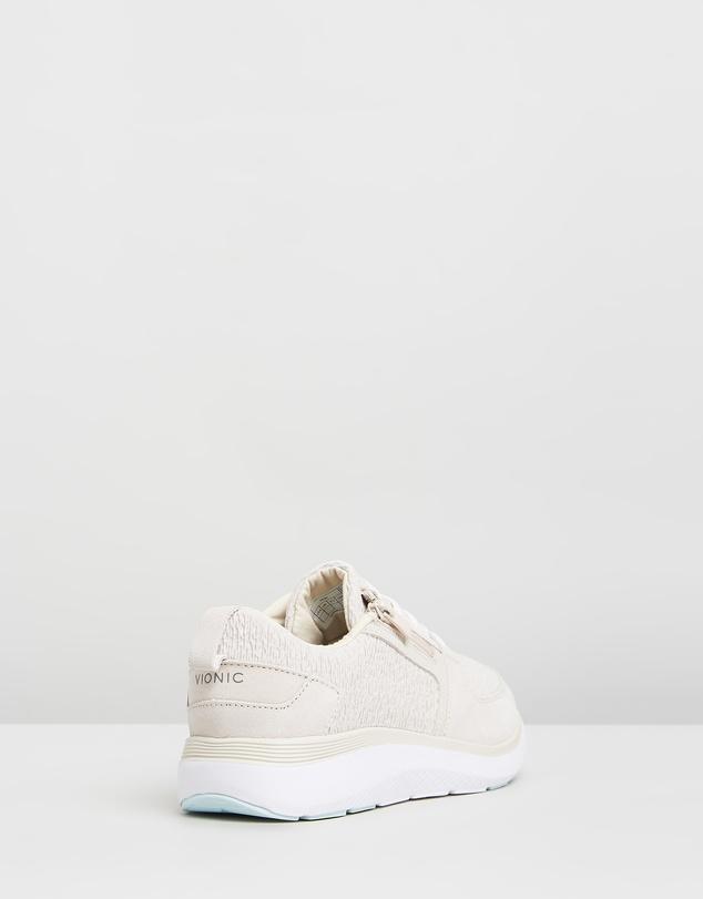 Women Remi Casual Sneakers
