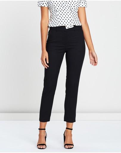 48628cbe4a9ba Pants | Buy Pants Online Australia - THE ICONIC