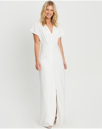 CHANCERY - Mistique Dress