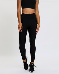 Virus - NLW05 Utility High-Rise Compression Leggings