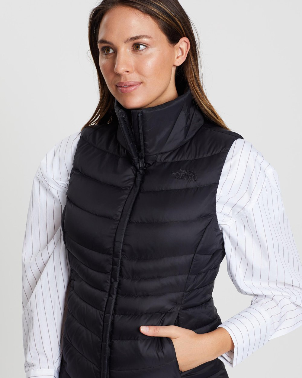 15509d0f2bca Aconcagua Vest II by The North Face Online