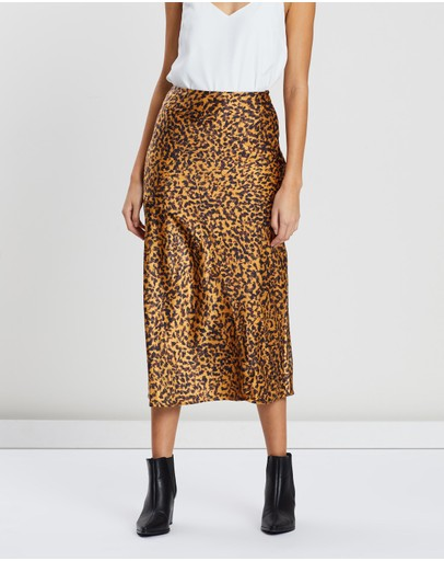 cf5d04a123 Skirts | Buy Womens Mini, Midi & Maxi Skirts Online Australia- THE ICONIC