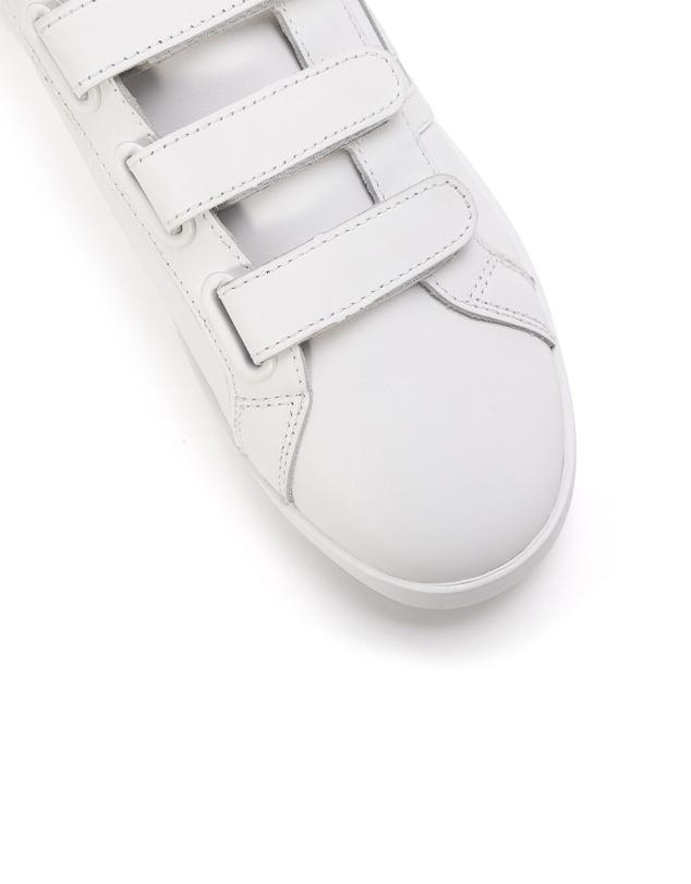 Women Prime Loop Sneakers