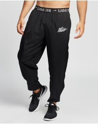 Nike - Woven Training Pants