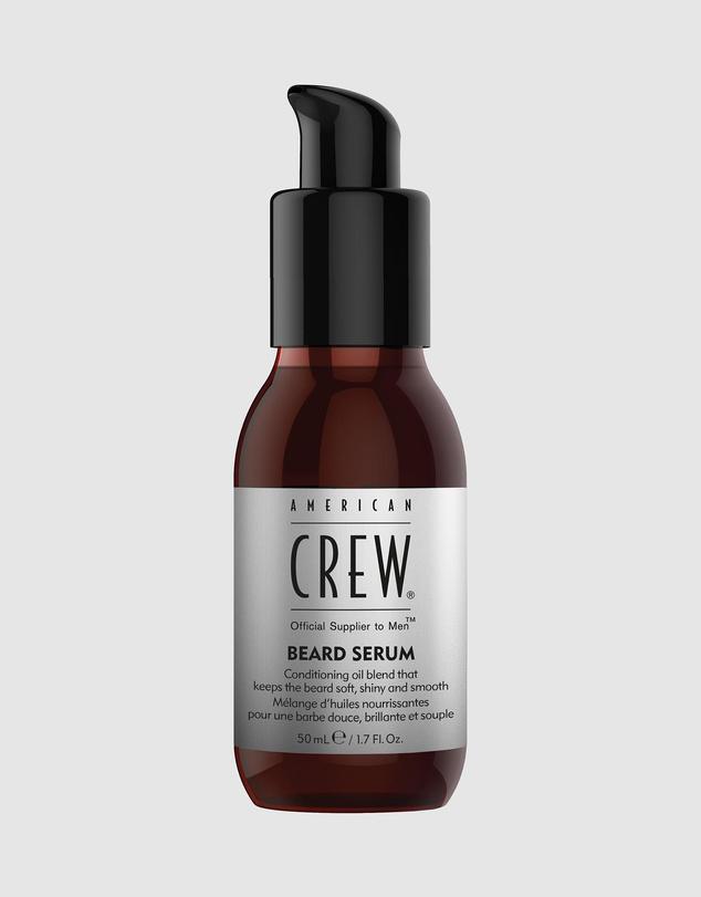 Life Crew Beard Serum 50mL