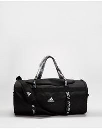 adidas Performance - 4ATHLTS Large Duffle Bag