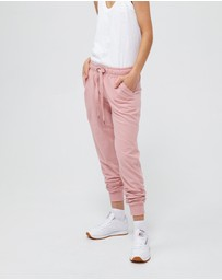 Jac & Mooki - Sienna Sweat Pants